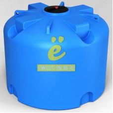 Емкость для воды TR 4500