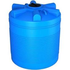 Емкость для воды ЭВЛ 2000 л