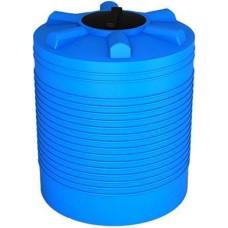 Бак для воды ЭВЛ 750 л