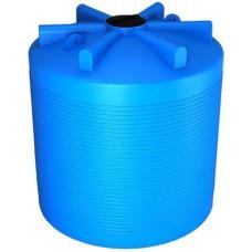Бак для воды ЭВЛ 5000 л