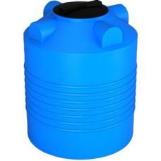 Бак для воды ЭВЛ 300 л