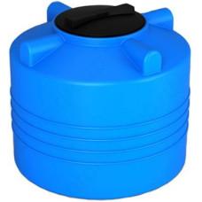 Бак для воды ЭВЛ 200 л