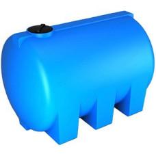 Пластиковые бочки Н 8000 л