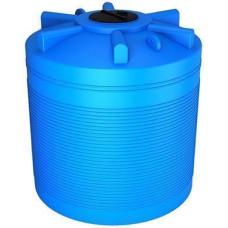 Емкость для воды ЭВЛ 1000 л