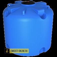 Емкость TR 3000 литров