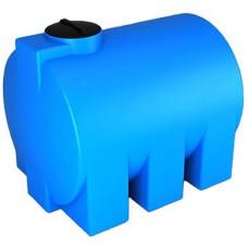 Емкость для воды ЭВГ 3000 л