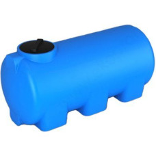 Пластиковые бочки Н 750 литров
