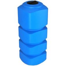 Резервуар для воды L 1000 л