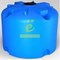 Емкость для воды TR 5000 литров