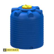 Ёмкость вертикальная 2000 литров
