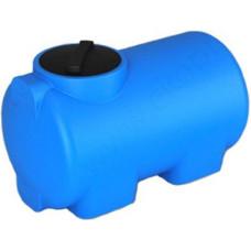 Пластиковые бочки Н 300 литров
