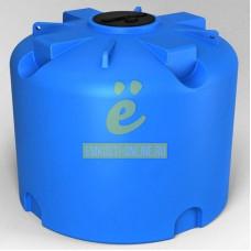 Емкость для воды TR8000
