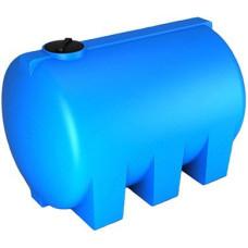 Пластиковые бочки Н 2000 литров