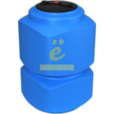Резервуар для воды L 500