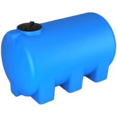 Пластиковые бочки Н 1000 литров