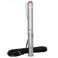 Скважинный насос Belamos TF-150 с кабелем 100 м