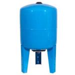 Гидробаки для воды