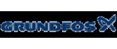 Канализационные насосы Grundfos