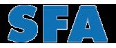 Канализационные насосы SFA