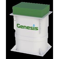 Септик Genesis 350 Пр