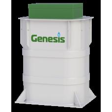 Genesis 700 L