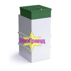 Септик Эко-Гранд 8 Лонг Пр