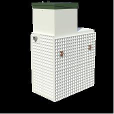 Септик Топас-С 10 Лонг Ус