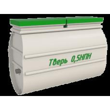 Септик Тверь-0,5 НПН