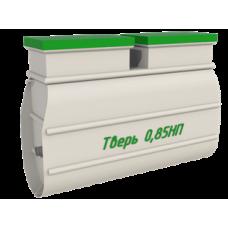 Септик Тверь-0,85 НП