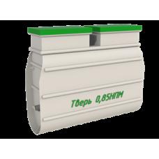 Септик Тверь-0,85 НПМ