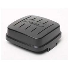 Крышка для скважины EMS с клеменной коробкой 168-193 мм