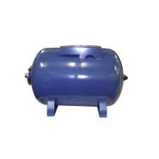 Гидроаккумулятор горизонтальный Reflex DE 100 HW
