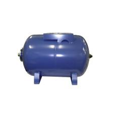 Гидроаккумулятор горизонтальный Reflex DE 80 HW