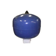 Гидроаккумулятор Reflex DE 12