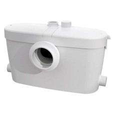 Канализационный насос SFA Saniaccess Pump