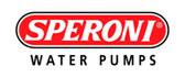 Насосы для скважины Speroni